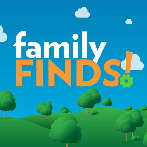FamilyFinds
