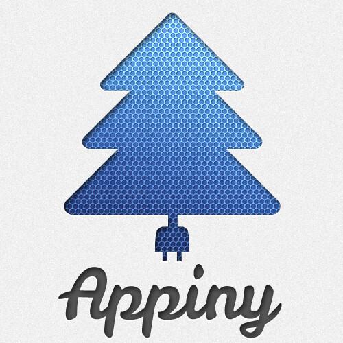 Appiny