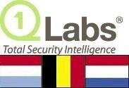 Q1Labs Benelux