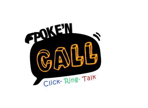 Poke'n Call
