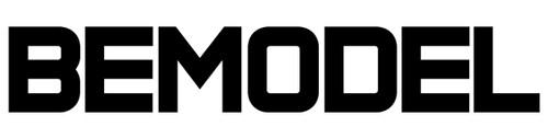 beModel