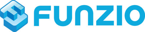 Funzio Games