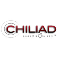 Chiliad, Inc