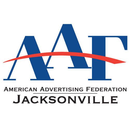 AAF Jacksonville