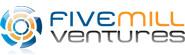 Five Mill Ventures