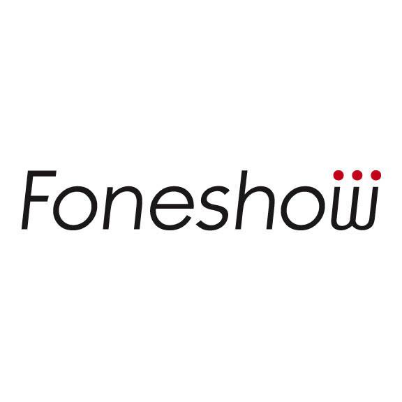 Foneshow Inc