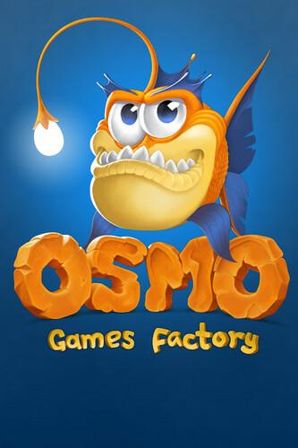 osmogames.com