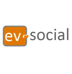 ev-social