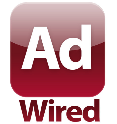AdWired