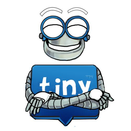 Tinypay.me