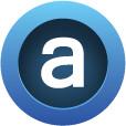 Audioname
