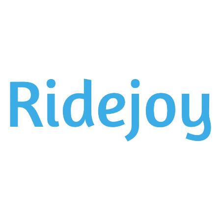 Ridejoy