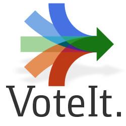 VoteIt
