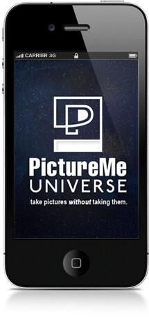 PictureMe Universe