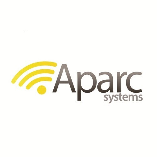Aparc Systems