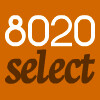 8020select.com