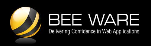 Bee Ware