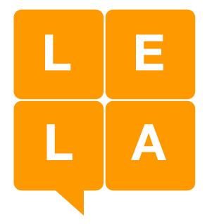 Lela, Inc.