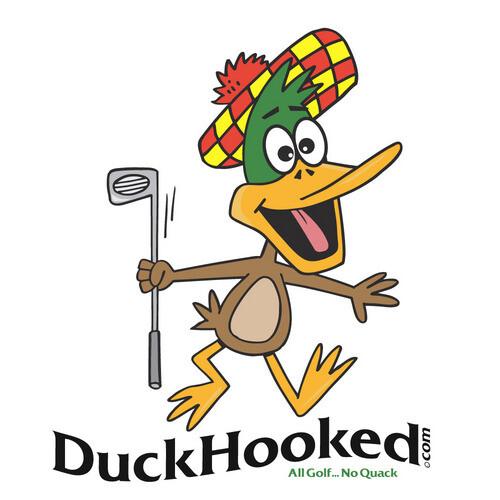DuckHooked.com