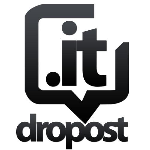 Dropost