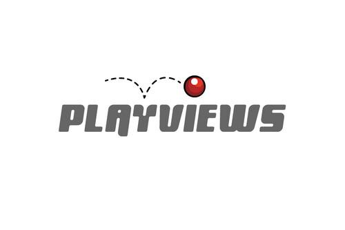 Playviews