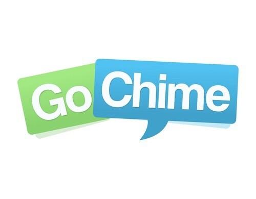 GoChime