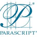 Parascript, LLC