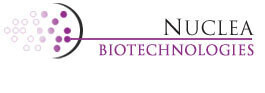 Nuclea Biotechnologies