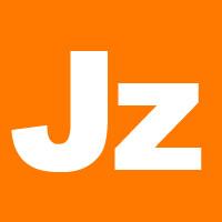 Jobzle