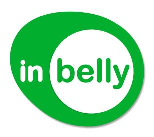 inbelly