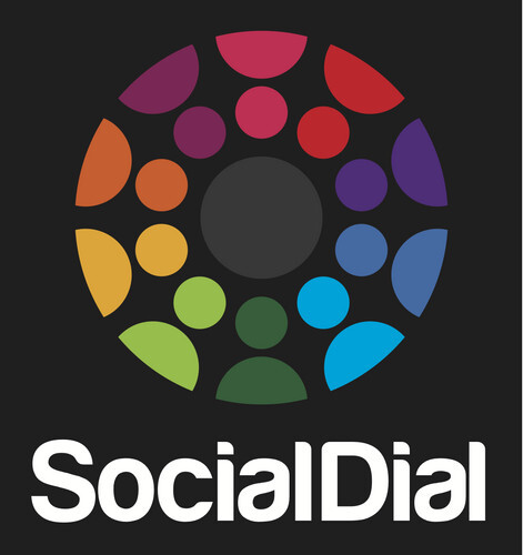 SocialDial