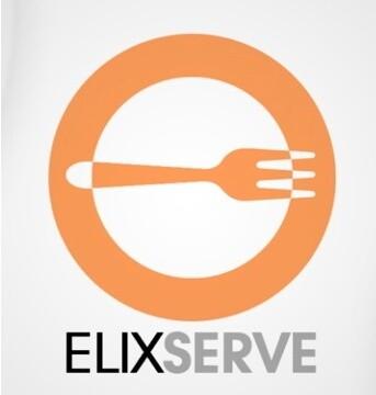 Elixserve