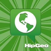 HipGeo
