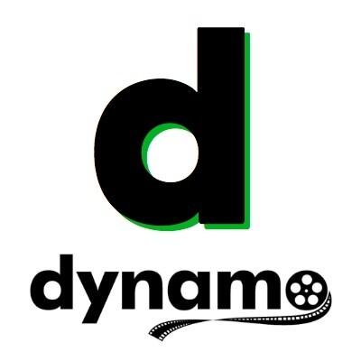 Dynamo Media