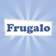 Frugalo.com