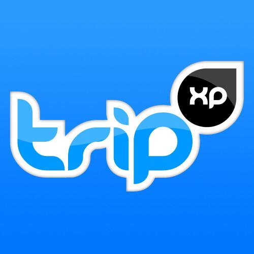 tripXP