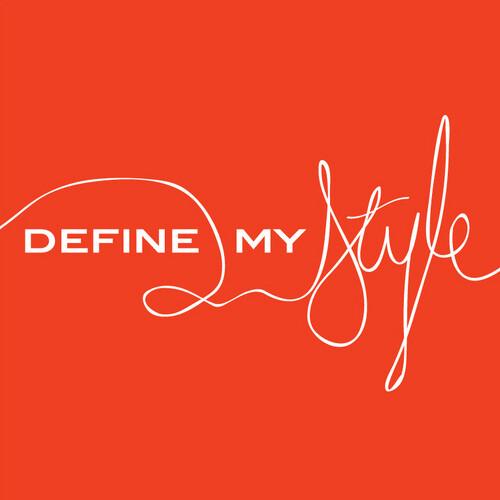 Define My Style