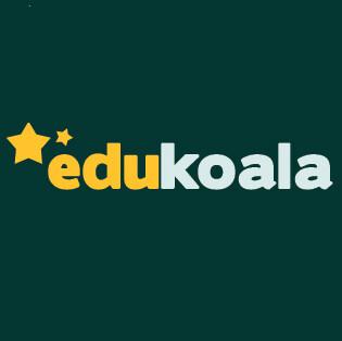 EduKoala