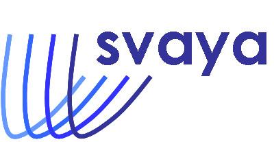 Svaya
