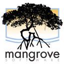 Mangrove Software