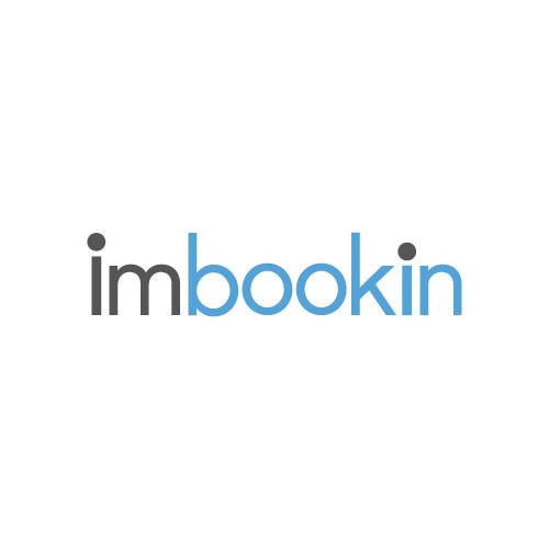 imbookin