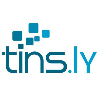 Tins.ly