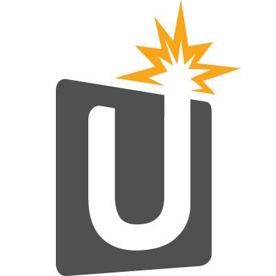 Upstart Labs
