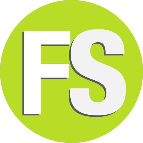 FounderSync