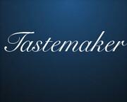 Tastemaker Labs
