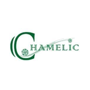 Chamelic
