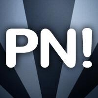 Pixelport Networks!