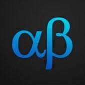 AlphaBeta Labs