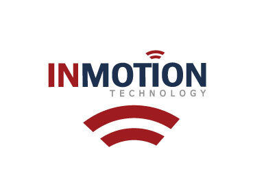 In Motion Technology
