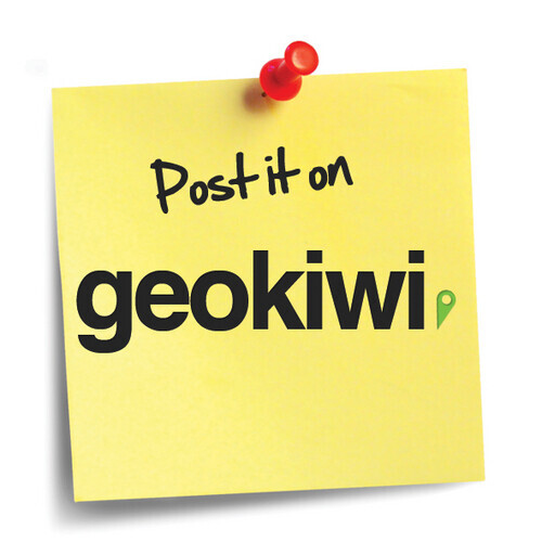 geokiwi